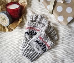 Need some last minute gift ideas. Check out AEO for stocking stuffers, accessories and more. #AEOGIFTS