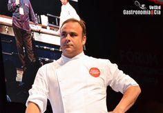 Ángel León en el TEDxBaluarte http://www.gastronomiaycia.com/2014/07/07/angel-leon-en-el-tedxbaluarte/