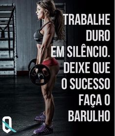 Best personal trainer quotes ideas that you will like. Fitness Memes, Health Fitness, Workout Memes, Hard Workout, Personal Trainer Quotes, Motivational Phrases, Fit Board Workouts, Jiu Jitsu, Crossfit