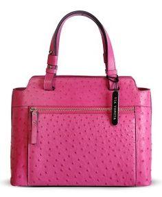 vvpro-4005-pink-01