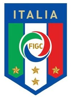 Italy soccer- They're not my favorite team but my team is called Azzurri, aka Italy.