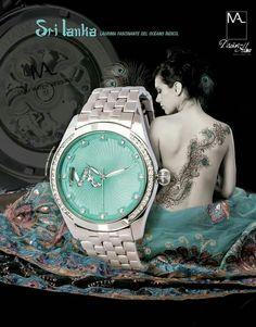 Orologio novità 2016 #cristianlay #iloveshoppincristianlay Michael Kors Watch, Omega Watch, Christians, Watch, Italy
