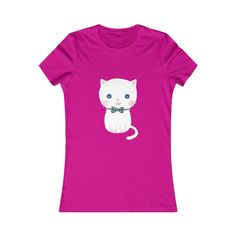 Women's Tshirt Mother Of Cats Cat Lovers Gift Birthday Gift for Sister Available in Multiple Pastel Colors by FurahaTeees on Etsy Lovers Gift, Cat Lover Gifts, Cat Lovers, Birthday Gifts For Sister, Sister Gifts, Mother Of Dragons, Pastel Colors, Make You Smile, Kawaii Anime