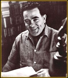 """Starting in 1937 Louis L'Amour  An early success at placing a short story in 1933 and then again in 1935 Heartened by the sale of """"Gloves for a Tiger,"""" a hybrid of the boxing and adventure genres, to Thrilling Adventures Magazine, a letter from editor Leo Margulies asking for more submissions of material, and then the sale of several sports and crime stories to other magazines"""