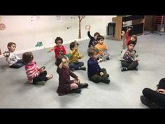 Que suba que baje Kindergarten Music, Teaching Music, Music For Kids, Kids Songs, Samba, Perfect Gif, Perfect Video, Maria Jose, Teacher Resources