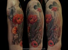 Tattoo old school flower pin up 68 ideas Line Art Tattoos, Pin Up Tattoos, Trendy Tattoos, Rose Tattoos, Body Art Tattoos, Awesome Tattoos, Tatoos, Girls With Sleeve Tattoos, Tattoos For Guys