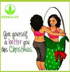 Fat burner womens health image 9