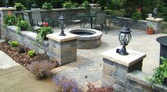 Image from http://www.wichmanlandscape.com/wp-content/uploads/2012/08/patio-landscape-design-pittsburgh.jpg.
