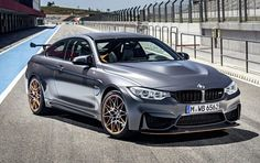 Visit BMW of West Houston for your next car. We sell new BMW as well as pre-owned cars, SUVs, and convertibles from other well-respected brands. 2016 Bmw M4, 2017 Bmw, Bmw M4 Gts, Bmw M5, Bmw Car Models, Bmw Cars, Wallpapers Bmw, Widescreen Wallpaper, Nova Bmw