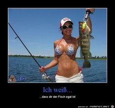 lustiges Bild 'Ich weiss.jpg'- Eine von 24152 Dateien in der Kategorie 'witzige Bilder' auf FUNPOT.
