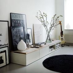 piso-branco1