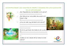 Ficha- Interpretando elementos en cuentos de Hadas y Duendes_001