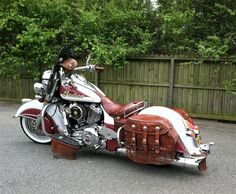 """Photo """"26265"""" in the album """"2014 Vintage"""" by Flip 