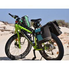 Surface604 elsykkel fatbike Fat Bike, Motorcycle, Vehicles, Biking, Car, Motorcycles, Vehicle, Motorbikes, All Terrain Bike