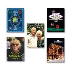 XPress Decks Custom Printed Playing Cards, Next Company, Promotional Giveaways, Ny Usa, Bar Mitzvah, Custom Logos, Decks, Brand Names, Fun