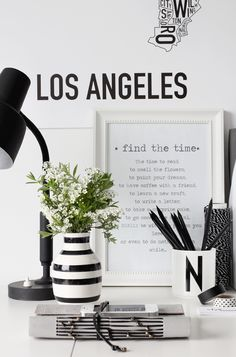 STYLIZIMO BLOG: Hello from Los Angeles!