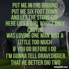 band perry country song quotes | visit tunewiki com