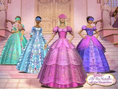 Image from http://images5.fanpop.com/image/photos/30500000/Ready-to-sneak-to-the-Masquarade-Ball-barbie-and-the-three-musketeers-30569440-1024-768.jpg.