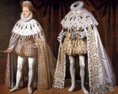 barroco imagens roupas - Pesquisa Google