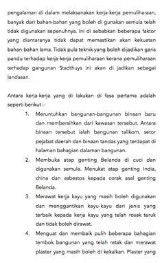 halaman12