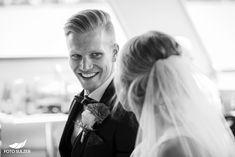 Hochzeit Wolfgangsee und Laimer Urschlag - Lisa & Chris - Foto Sulzer Blog Lisa, Blog, Fashion, Pictures, Couple, Wedding, Moda, Fashion Styles, Blogging