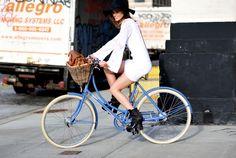 urban bici