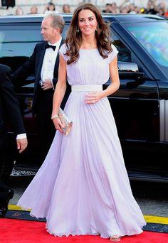 Queen of Style