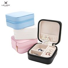 29 Best Canada Travel Jewelry Box Petite Boite A Bijoux Images Travel Jewelry Organizer Jewelry Box Small Jewelry Box