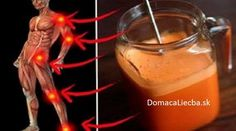 Arganový olej vás zbaví akné, ekzému a ďalších 11 kožných problémov