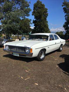 VJ Valiant Asphalt Driveway Repair, Chrysler Valiant, Australian Cars, Mopar, Cars And Motorcycles, Vintage Cars, Dream Cars, Classic Cars, Bike