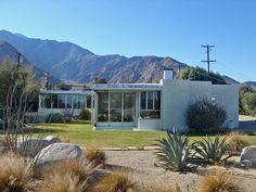 File:Miller House, Palm Springs, California.jpg