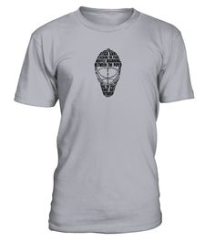 Hockey Goalie Mask T Shirt   => Check out this shirt by clicking the image, have fun :) Please tag, repin & share with your friends who would love it. #hockey #hockeyshirt #hockeyquotes #hoodie #ideas #image #photo #shirt #tshirt #sweatshirt #tee #gift #perfectgift #birthday #Christmas