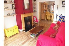 Terraced House - For Sale - Kilcock, Kildare - 90401002-1859 , Semi-Detached House - For Rent/Lease - Craigavon, Armagh - RE/MAX Ireland