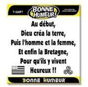"""Résultat de recherche d'images pour """"humour breton image"""""""