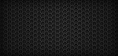8 Free Seamless Dark Metal Grid Photoshop Patterns | Premium Pixels  I have been looking for this one!!!!!!!!!!!