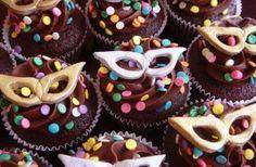 #cupcake #carnaval
