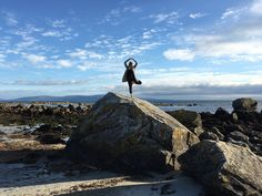 The Iyengar Yoga Certification Mark is a guarantee of excellence, clarity and depth of understanding. Just Do It, How Are You Feeling, Yoga Certification, Take The Stairs, Connemara, Iyengar Yoga, Secret To Success, How To Do Yoga