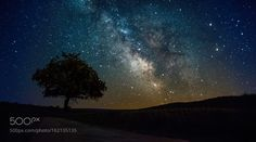 Milky Way  LG G4  Camera: LG-H815 Focal Length: 4.42mm Shutter Speed: 30sec Aperture: f/1.8 ISO/Film: 2700  Image credit: http://ift.tt/29sfYSa Visit http://ift.tt/1qPHad3 and read how to see the #MilkyWay  #Galaxy #Stars #Nightscape #Astrophotography