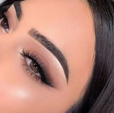 neutral eye makeup makeup urban decay makeup much is clinique eye makeup remover makeup classes eye makeup makeup hazel eyes makeup asian makeup zendaya 80s Eye Makeup, Neutral Eye Makeup, Makeup Eye Looks, Eye Makeup Steps, Blue Eye Makeup, Glam Makeup, Pretty Makeup, Skin Makeup, Eyeshadow Makeup
