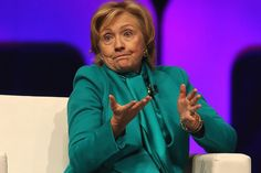 Hillary 5.0