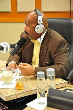 Steve Harvey, the host of Family Feud, was born in Welch, West Virginia. He is also a published author. Famous, Family Feud, West Virginia, Steve Harvey, Morning Show, Comedians, Steve, West, Meet Local Singles