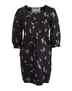 WICKMERE Womens Tunic Top