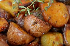Pot Roast, Potatoes, Vegetarian, Vegetables, Ethnic Recipes, Food, Carne Asada, Roast Beef, Potato