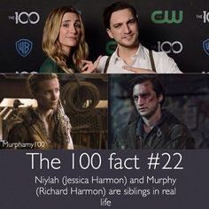 The 100 Facts (@murphamy100) | Instagram photos and videos