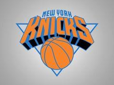 Knicks fire coach Derek Fisher; Rambis interim head coach... #DerekFisher: Knicks fire coach Derek Fisher; Rambis interim… #DerekFisher