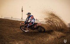 Dirt don't hurt.