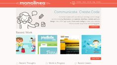 Resume Sites Simple Pixpa Is One Of The Best Online Platform That Helps In Creating And .