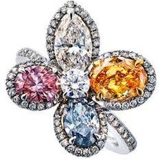 6eb4d9189ed1 Amarás las Joyas  Diamantes  Color