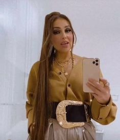 Thalia, Selfie, Instagram, Liliana, Spanish, Memes, Fashion, Saddle Pads, Hipster Stuff