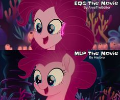 MLP Equestria Girls The Movie (10) by AryaTheEditor on DeviantArt Pinkie Pie, Equestria Girls, Artist Names, Mlp, My Little Pony, Disney Characters, Fictional Characters, Pony Pony, Digital Art